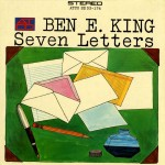BenEKing.SevenLetters