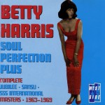 Betty.HarrisCD