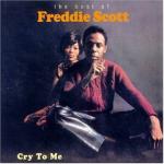 FreddieScott123