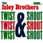 Twist&Shout