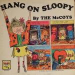 mccoys.sloopy