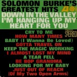 solomon_burke-greatest_hits_a
