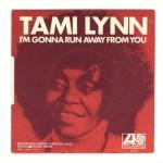 tamilynn-cover